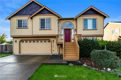 9229 CARYS ST SE, Yelm, WA 98597 - Photo 1