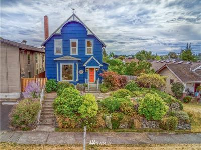 1006 N M ST, Tacoma, WA 98403 - Photo 1