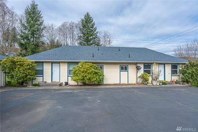 645 WILLIAMS ST, MOSSYROCK, WA 98564 - Photo 2