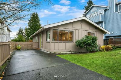 2617 E VALLEY ST, Seattle, WA 98112 - Photo 1