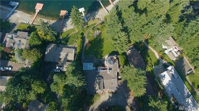 12785 GRAVELLY LAKE DR SW, Lakewood, WA 98499 - Photo 1