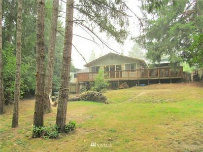 153 ROGERS RD, Silverlake, WA 98645 - Photo 2