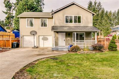 1718 193RD AVENUE CT SW, Lakebay, WA 98349 - Photo 1