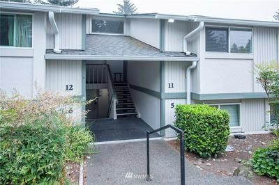32304 4TH PL S APT R11, Federal Way, WA 98003 - Photo 1