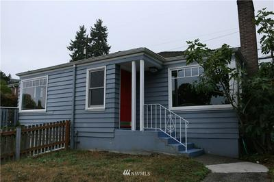 1215 W ARMOUR ST, Seattle, WA 98119 - Photo 2
