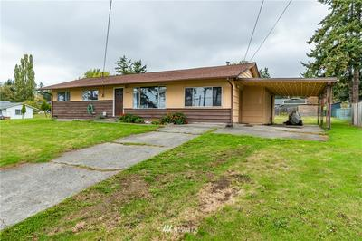 1358 SWANTOWN RD, Oak Harbor, WA 98277 - Photo 2