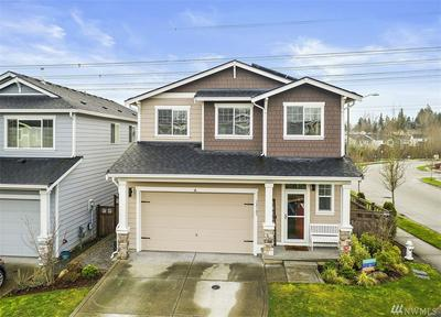 12103 SE 295TH CT, AUBURN, WA 98092 - Photo 2