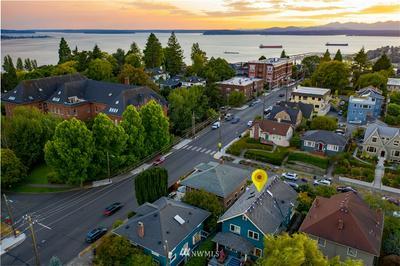 1506 5TH AVE W, Seattle, WA 98119 - Photo 2