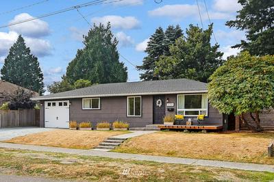 6701 12TH AVE SW, Seattle, WA 98106 - Photo 1