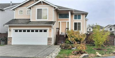 11511 23RD PL W, Everett, WA 98204 - Photo 1