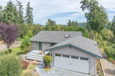 132 GAMBLE LN, Port Ludlow, WA 98365 - Photo 2