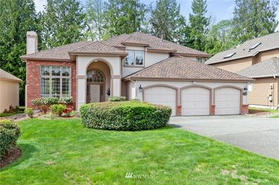 12606 54TH AVE W, Mukilteo, WA 98275 - Photo 1