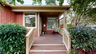 2550 6TH AVE W # 2542, Seattle, WA 98119 - Photo 2
