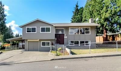 29115 23RD AVE S, Federal Way, WA 98003 - Photo 1