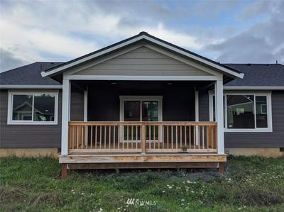 320 CAMDEN WAY, Napavine, WA 98532 - Photo 2