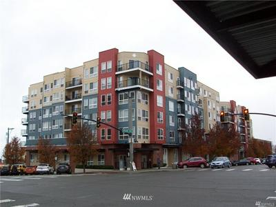 2818 GRAND AVE # B403, Everett, WA 98201 - Photo 1