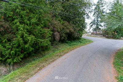 0 HALSEY DRIVE, Coupeville, WA 98239 - Photo 1