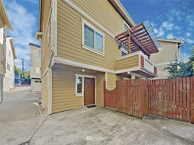 10107 3RD AVE NW, Seattle, WA 98177 - Photo 1