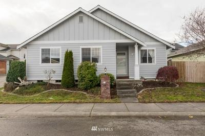 1091 NE CORDERO PL, Oak Harbor, WA 98277 - Photo 1
