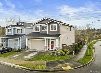 12103 SE 295TH CT, AUBURN, WA 98092 - Photo 1