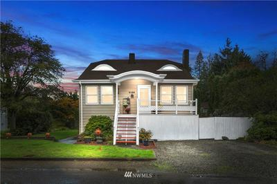 2126 N 132ND ST, Seattle, WA 98133 - Photo 1