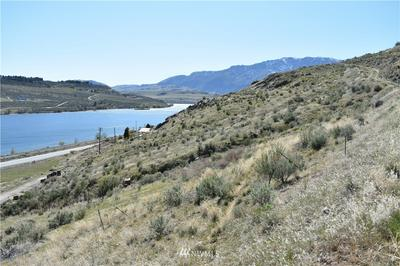 0 LOT 1 MOORE APPLE ROAD, Pateros, WA 98846 - Photo 1
