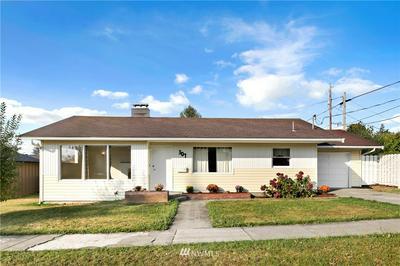 307 9TH ST, Lynden, WA 98264 - Photo 1