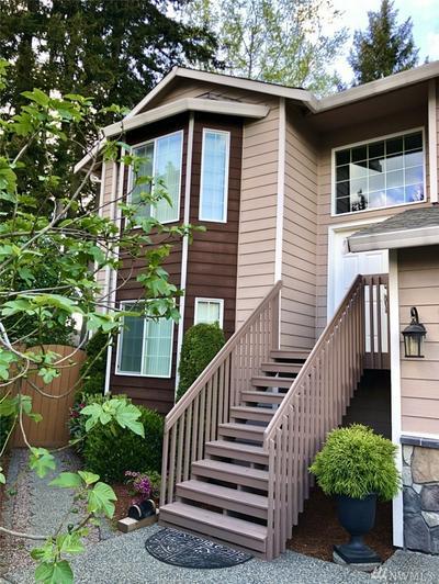 2513 92ND PL SE, Everett, WA 98208 - Photo 2