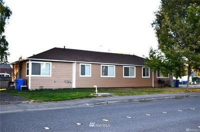 525 W CLOUDY ST, Kent, WA 98032 - Photo 1