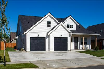 1943 FEATHER DR, Lynden, WA 98264 - Photo 2