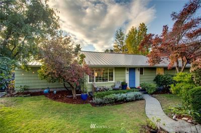 7353 39TH AVE SW, Seattle, WA 98136 - Photo 1