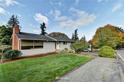 1204 8TH DR, Mukilteo, WA 98275 - Photo 2
