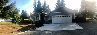 13915 TOMCAT LN SE, Yelm, WA 98597 - Photo 2