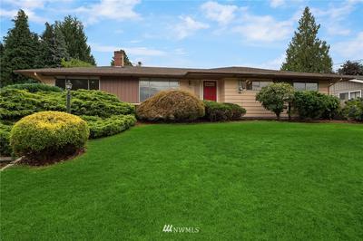 2110 BEDAL LN, Everett, WA 98208 - Photo 1