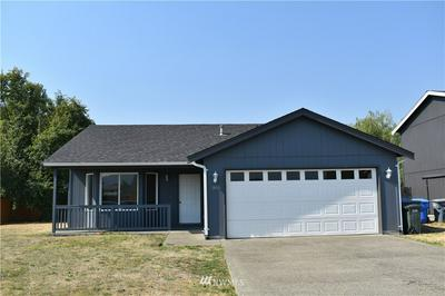 1405 MELLINGER AVE NW, Orting, WA 98360 - Photo 1