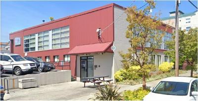 4220 AURORA AVE N, Seattle, WA 98103 - Photo 1