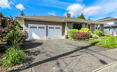 7844 S WILKESON ST, Tacoma, WA 98408 - Photo 2