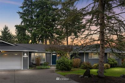 7408 91ST AVE SE, Mercer Island, WA 98040 - Photo 1