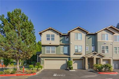 15325 SE 155TH PL UNIT W1, Renton, WA 98058 - Photo 1