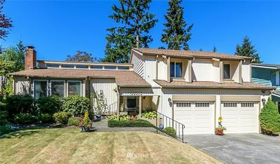 15612 SE 178TH ST, Renton, WA 98058 - Photo 1