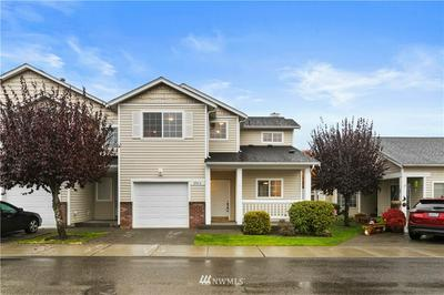 2763 DIAMOND LOOP # 1-A, Milton, WA 98354 - Photo 1