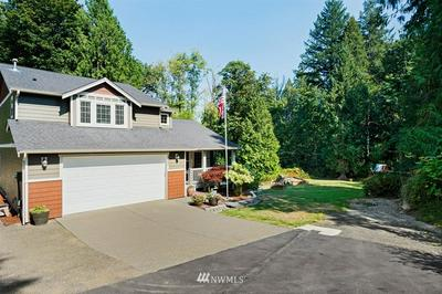 4085 SE HERSHEY WAY, Port Orchard, WA 98367 - Photo 1