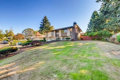 10720 101ST STREET CT SW, Tacoma, WA 98498 - Photo 2