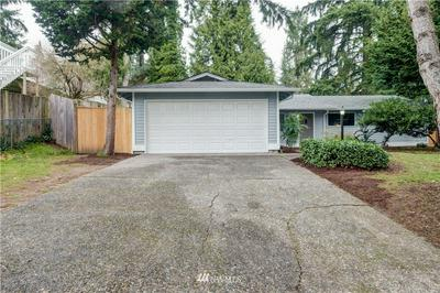 9210 NE 133RD ST, Kirkland, WA 98034 - Photo 1