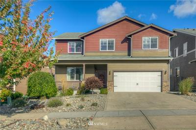 15328 92ND AVE SE, Yelm, WA 98597 - Photo 1