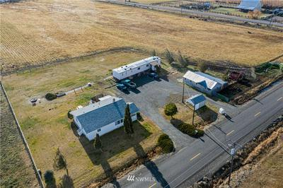 4620 SMITHSON RD, Ellensburg, WA 98926 - Photo 1