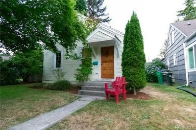 1314 EASTSIDE ST NE, Olympia, WA 98506 - Photo 1