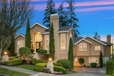 5723 176TH PL SE, Bellevue, WA 98006 - Photo 1
