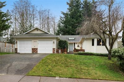 14114 CASCADE DR SE, Snohomish, WA 98296 - Photo 1