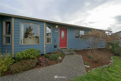 1400 JESSICA PL, Mount Vernon, WA 98274 - Photo 1